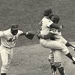 1969 World Series
