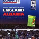 1969–70 Albanian Superliga