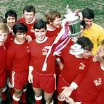 1969–70 Scottish Cup