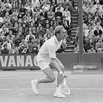 1972 French Open