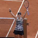 1973 French Open
