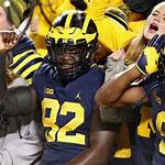 1973 Michigan Wolverines football team