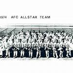 1974 All-Pro Team