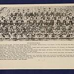 1974 Buffalo Bills season