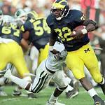 1974 Michigan Wolverines football team