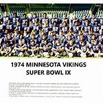1974 Minnesota Vikings season