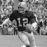 1974 Oakland Raiders season