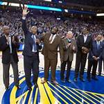 1974–75 Golden State Warriors season