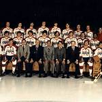 1974–75 Washington Capitals season