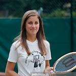 1975 French Open