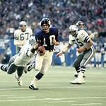 1975 Minnesota Vikings season