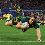 1975 Rugby League World Cup