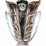 1976 AFC Asian Cup