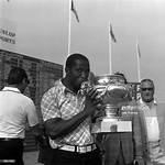1976 French Open
