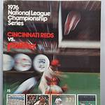1976 National League Championship Series