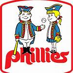 1976 Philadelphia Phillies season