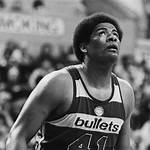 1977–78 Washington Bullets season