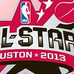 1979 NBA All-Star Game