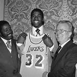 1979 NBA draft