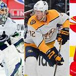 1979 NHL Expansion Draft