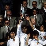 1979–80 European Cup Winners' Cup