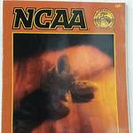 1980 NCAA Division I Basketball Championship Game