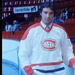 1980 NHL Entry Draft