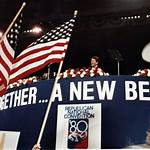 1980 Republican National Convention
