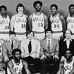 1980–81 Chicago Bulls season
