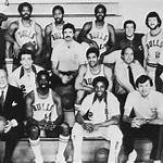 1981–82 Chicago Bulls season