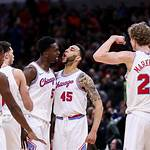 1982–83 Chicago Bulls season