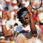 1983 French Open