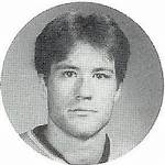 1983 NHL Entry Draft