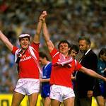 1985 FA Cup Final