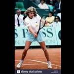 1986 French Open
