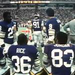 1986 Minnesota Vikings season