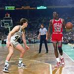 1986 NBA Playoffs