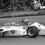 1987 American Racing Series season
