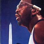 1987–88 Washington Bullets season
