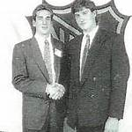 1988 NHL Entry Draft