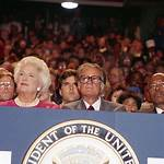 1988 Republican National Convention