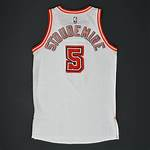 1988–89 Miami Heat season