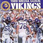 1989 Minnesota Vikings season