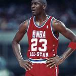 1989 NBA All-Star Game