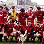 1989–90 Scottish Cup
