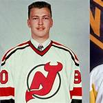 1990 NHL Entry Draft