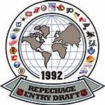 1992 NHL Entry Draft