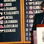 1992 NHL Expansion Draft