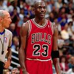 1992–93 Chicago Bulls season