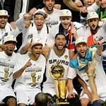 1992–93 San Antonio Spurs season